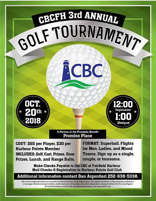 2018 golf tournament flyer.jpg