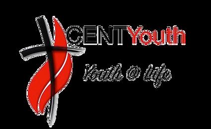 CentYouth logo.png