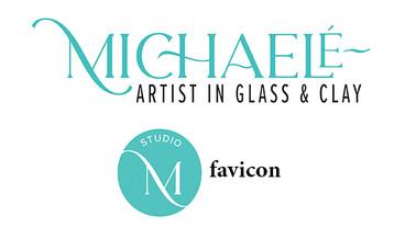 Michaele Logo