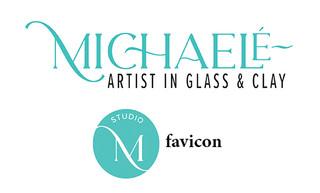 Michaelelogo.jpg