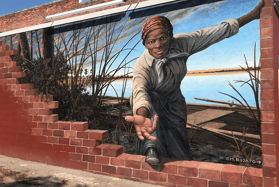 harriet tubman mural1cropped.png