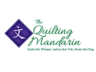 quilting-mandarinps.png