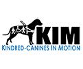 KIM2.png