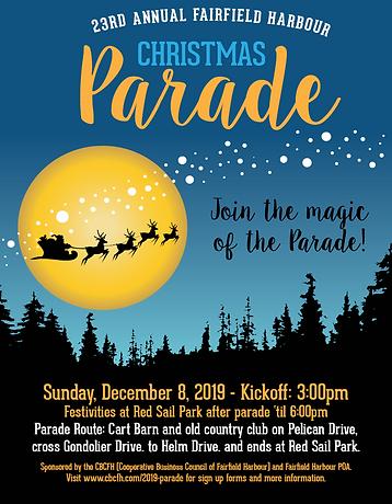85x11 2018 FH Christmas Parade.png