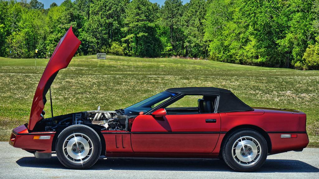 Classic%20Corvette-XL.jpg