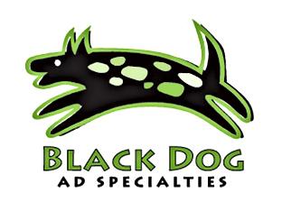 black-dog.png