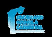 CAC&G column new logo trans.png