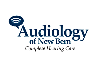 audiology-of-new-bern.png