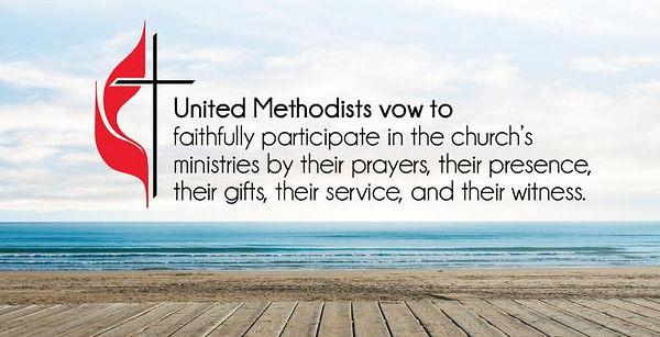 umc_membership_vows_sand-690x353.jpg