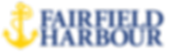 Gated Community Logo Image - Fairfield Harbour