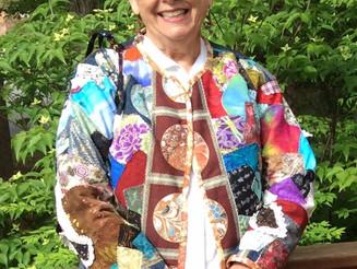 Karen Dodd to visit PCC