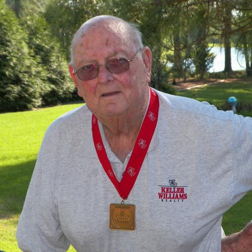 Jim English KW Double Gold Winner 2015 4