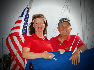 Palm Coast Tours and Sailing