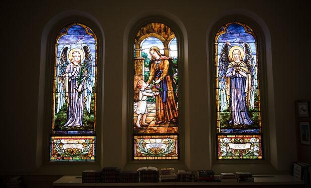 stained glass windowsCentenary-23.jpg