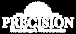 precision logo3reverse-01.png