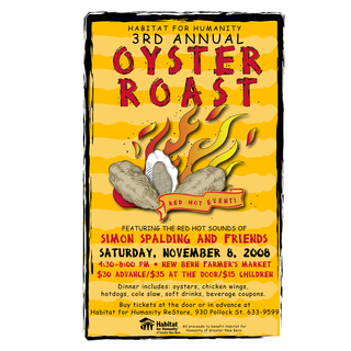 oyster-roast.png