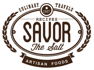 savor-the-salt.png