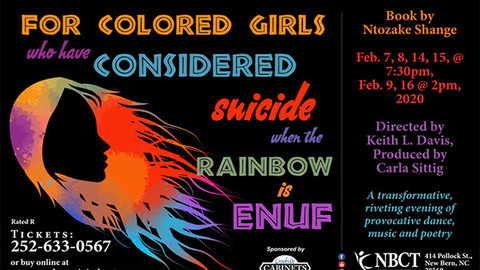 NBCT marquee forcoloredgirls.jpg