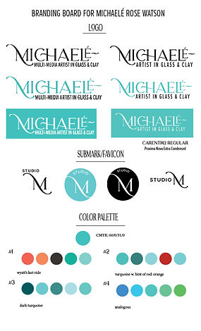 Branding Board for Michaele.jpg