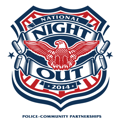 NNO2014W.png