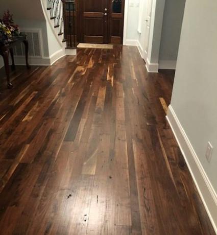 custom flooring1.jpg