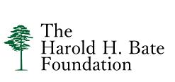 harold bates foundation no bkg.png