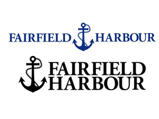 fairfield-harbour.png