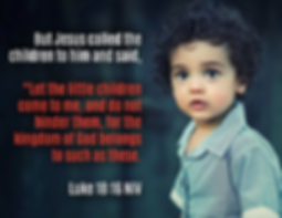 jesus-quote-on-children.webp
