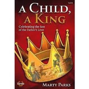 a child a king.jpg