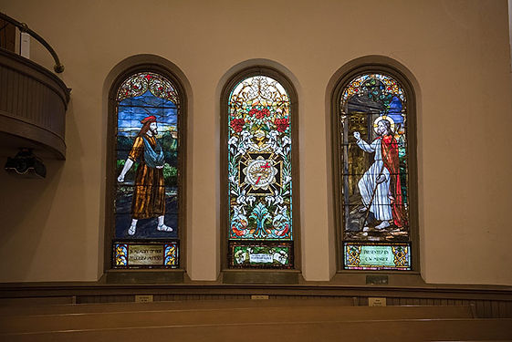 stained glass windows Centenary-551.jpg