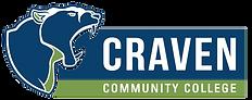 Craven-CC-Panther-logo-01-768x305 no bkg