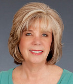 Photo Of Gayle Albertini, Timeshare Owner - Fairfield Harbour