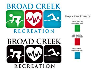 broad-creek-rec.png