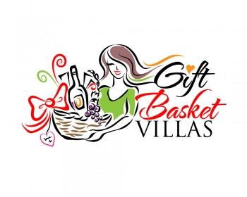 gift_basket_villas_small_1469706349__103