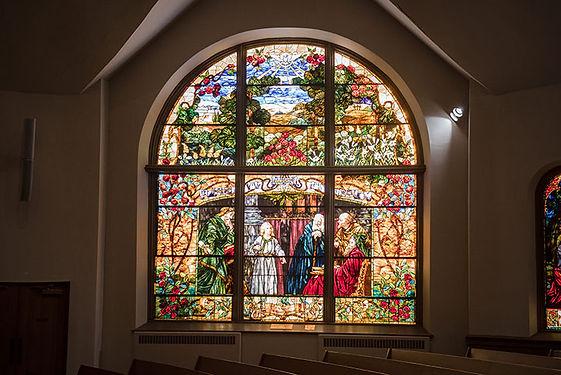 stained glass window Centenary-548.jpg