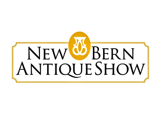 New-Bern-Antique-show.png