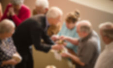benny communion Centenary-356.jpg