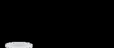 NBCT logo full name 2013.png