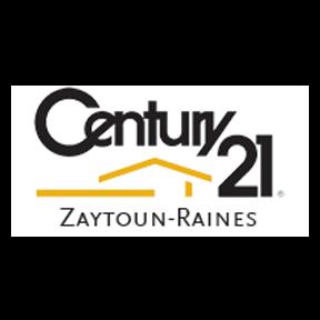 century-21.png