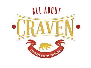 all-about-craven.png