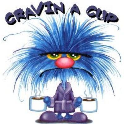 CravinACup.jpg