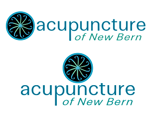acupuncture-of-new-bern.png
