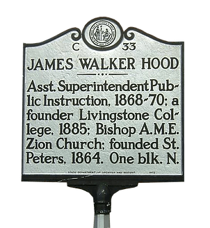 james_walker_hood stick.png