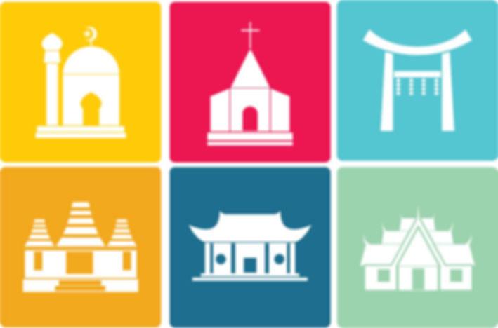 all religions AdobeStock_76707424 [Conve