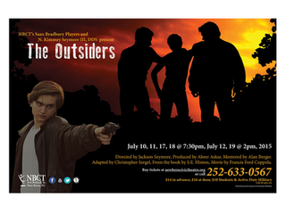 outsiders.png