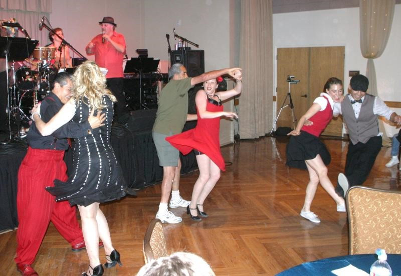 dance palace party fun.jpg