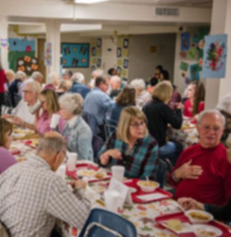 meal Centenary-610.jpg