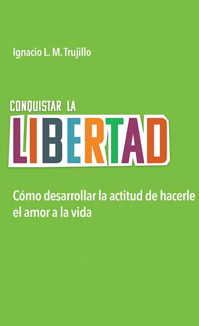 libro-libertad.png