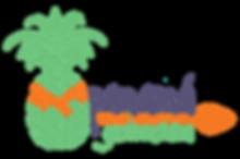 Logo sin Fondo chico.png