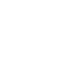 SP_SpinMan_Circle_Knockout_Wht.png